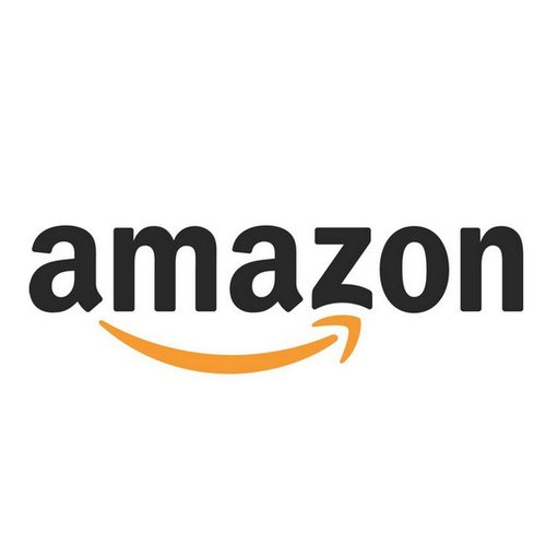 Amazon coupon logo