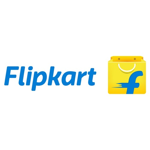 Flipkart coupon logo
