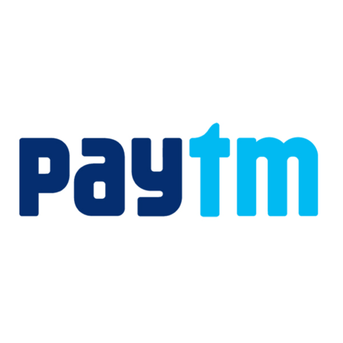 Paytm coupon logo