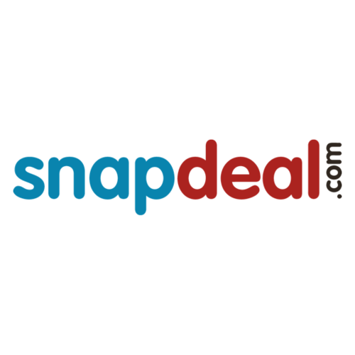 Snapdeal coupon logo