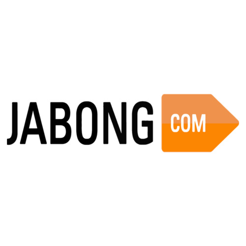 Jabong coupon logo