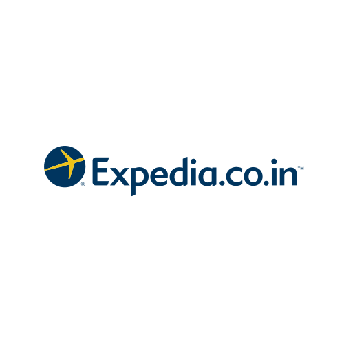 Expedia coupon logo