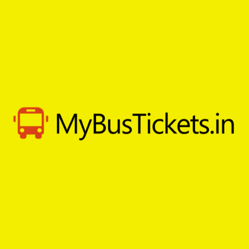 MyBusTickets coupon logo
