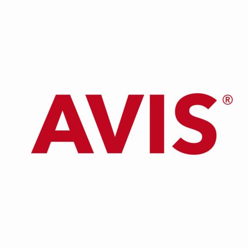 Avis coupon logo