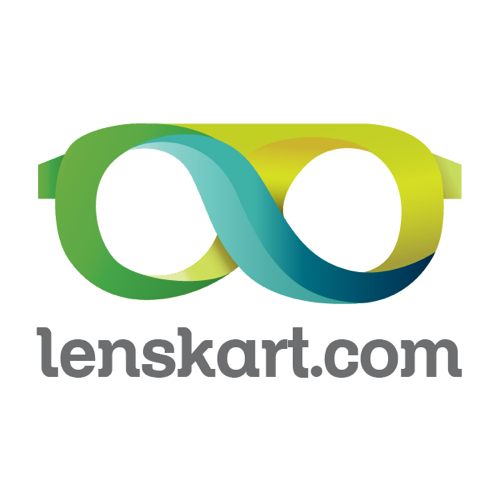 Lenskart coupon logo