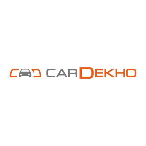 Cardekho coupon logo