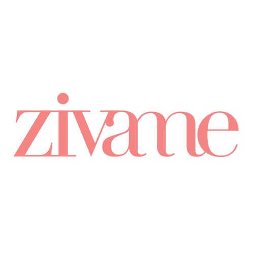 Zivame coupon logo