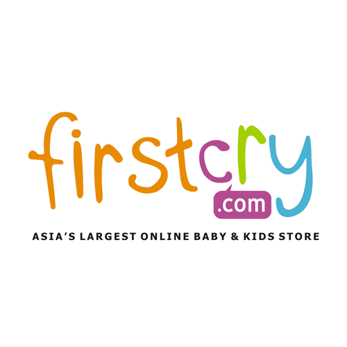 25% Off - Firstcry Coupons & Codes 2020