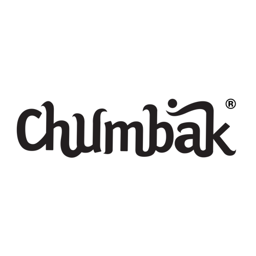 Chumbak coupon logo