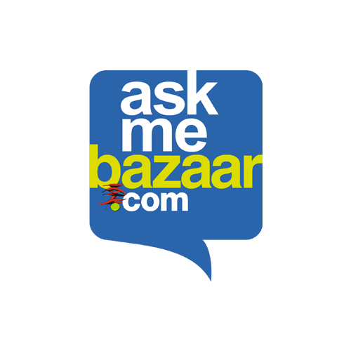 Askmebazaar coupon logo