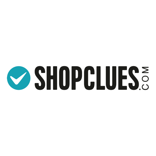 Shopclues coupon logo