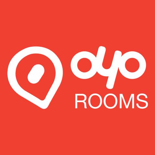 OYO coupon logo