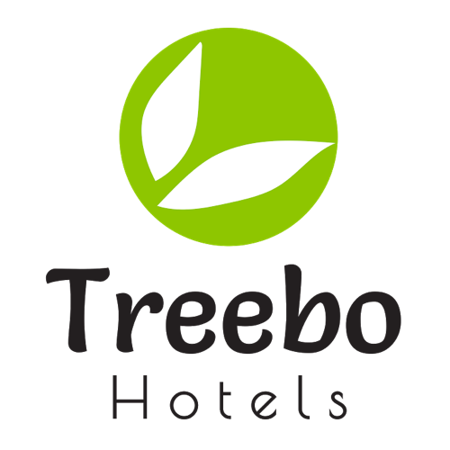 Treebo Hotels coupon logo