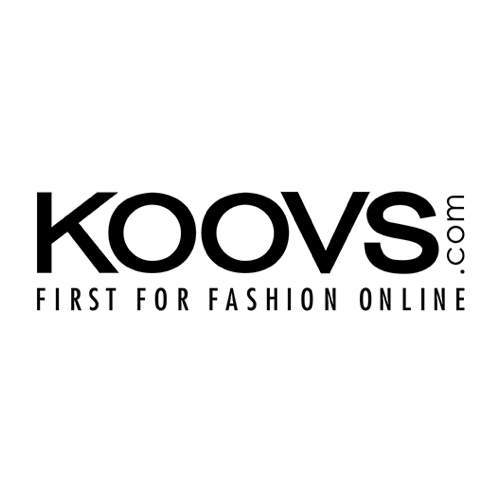 Koovs coupon logo