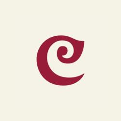 Craftsvilla logo