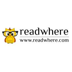 Readwhere logo
