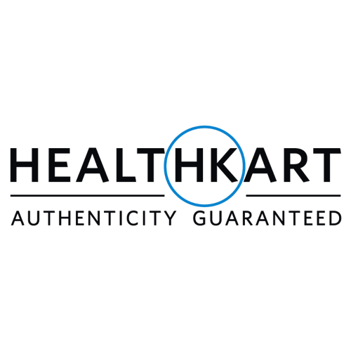 Healthkart coupon logo