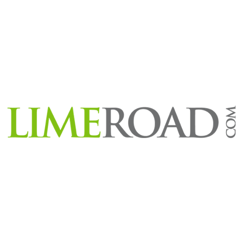 Limeroad coupon logo