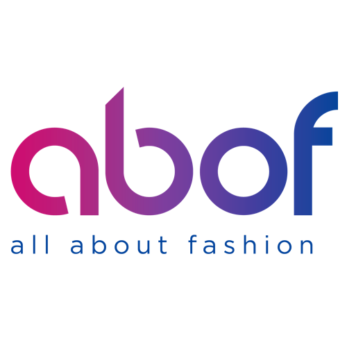 abof coupon logo