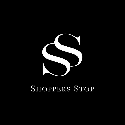 Shoppers Stop coupon logo