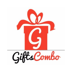 Gifts Combo logo