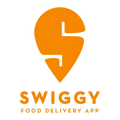 Swiggy coupon logo