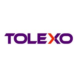 Tolexo logo