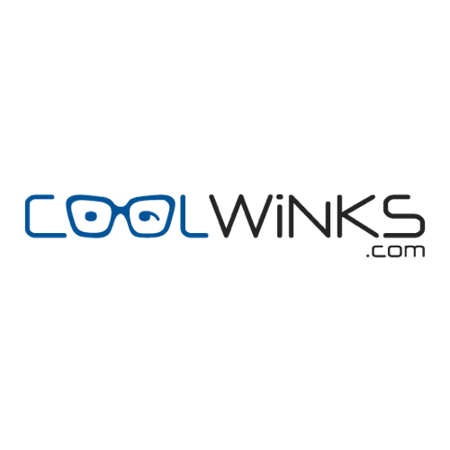 Coolwinks coupon logo