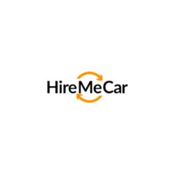 HireMeCar logo