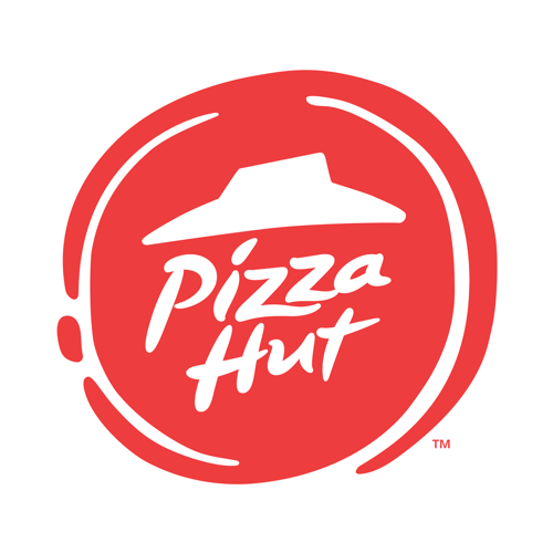 Pizza Hut coupon logo