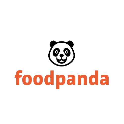 FoodPanda coupon logo