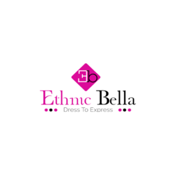 Ethnic Bella logo
