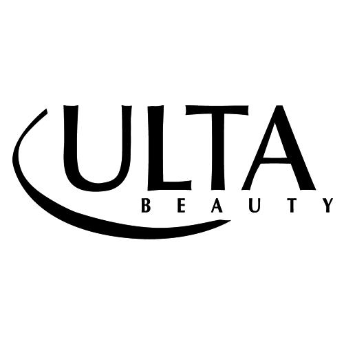 Ulta coupon logo